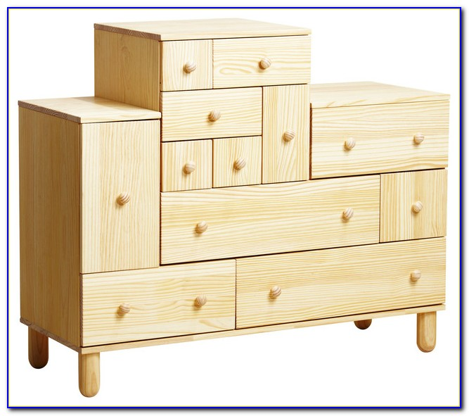 Bedroom Dressers Chest And Tv Armoires