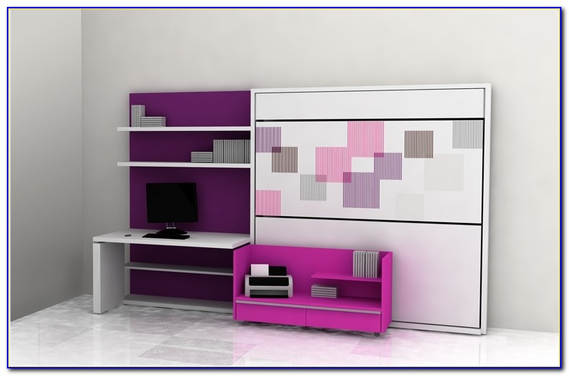 Bedroom Furniture For Small Rooms Uk