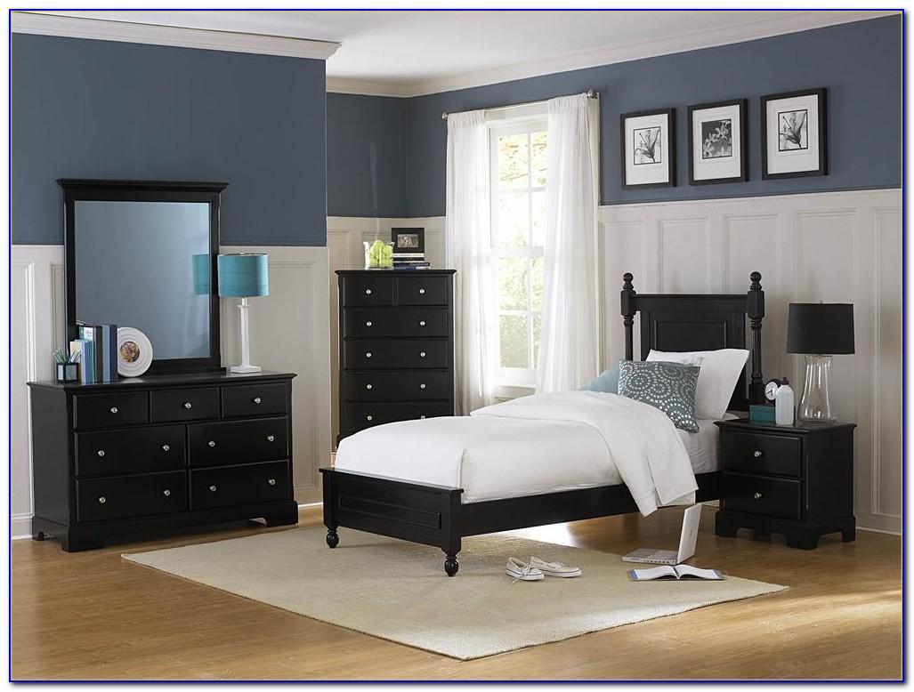 Bedroom Furniture Las Vegas Nv