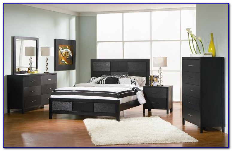 Bedroom Furniture San Diego Craigslist