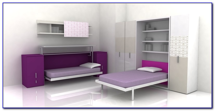 Bedroom Furniture Sets For Small Rooms