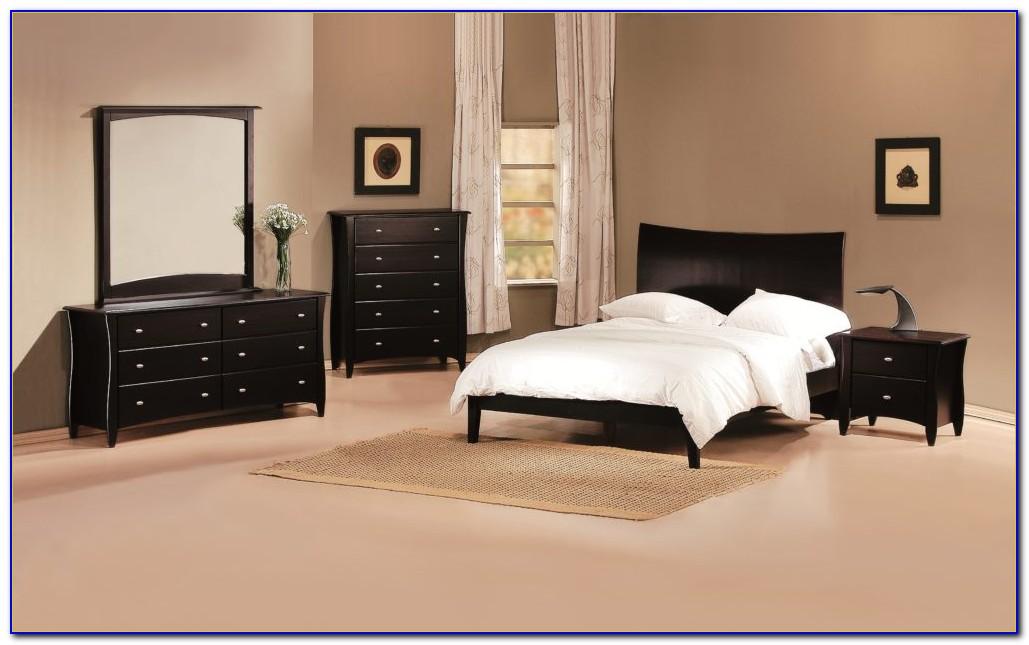 Bedroom Furniture Sets Near Me