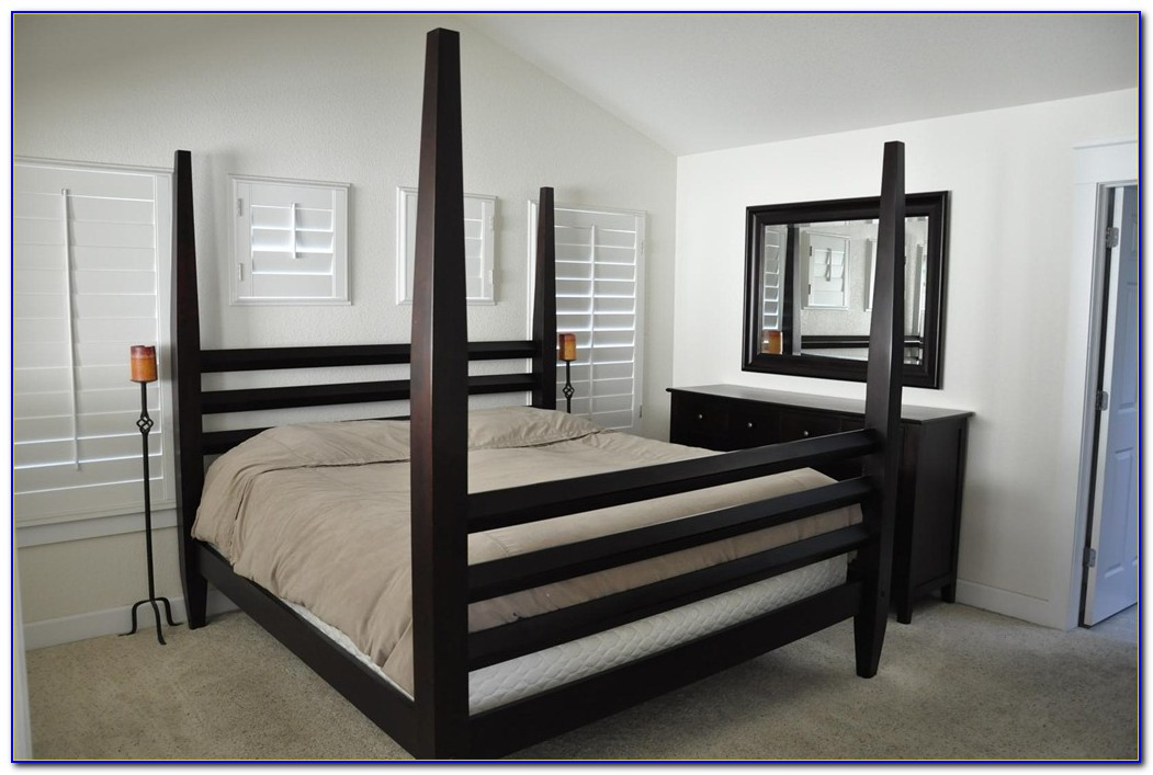 Bedroom Sets Craigslist Milwaukee