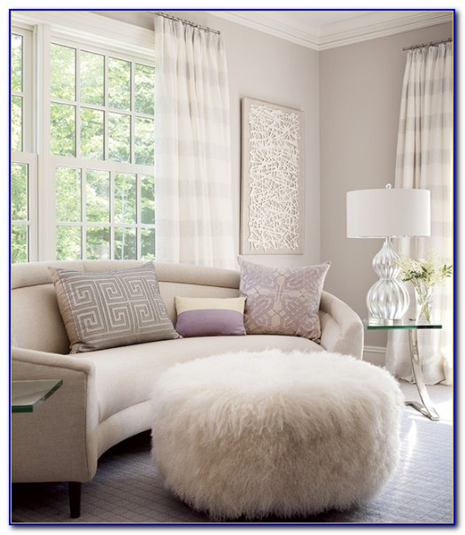 Bedroom Sitting Area Chairs