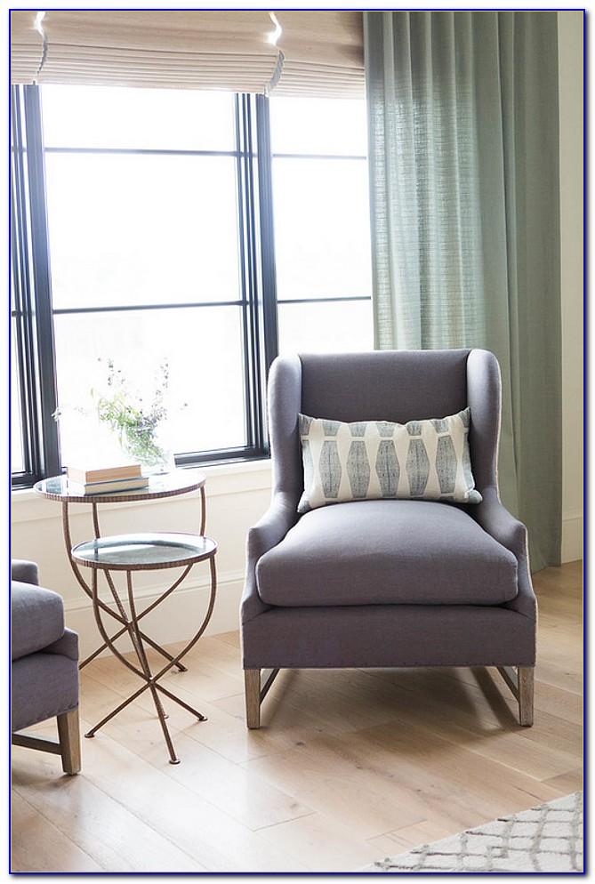 Bedroom Sitting Area Furniture Ideas