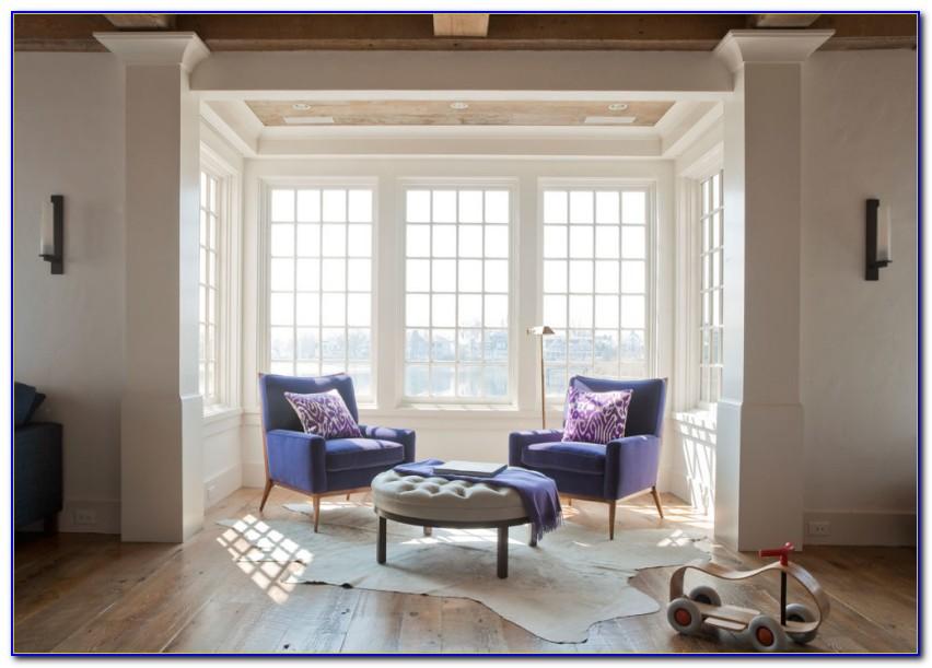 Bedroom Sitting Room Furniture Ideas
