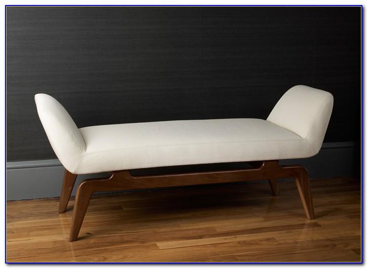 Bedroom Storage Bench Seat Uk