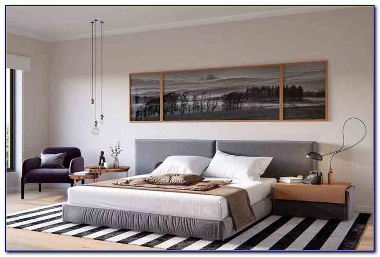 Best Bedroom Furniture Brands In India