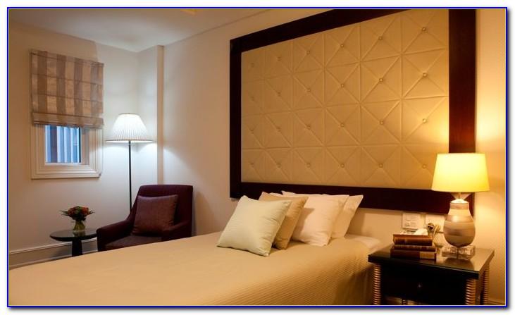 Best Bedroom Furniture Brands Uk