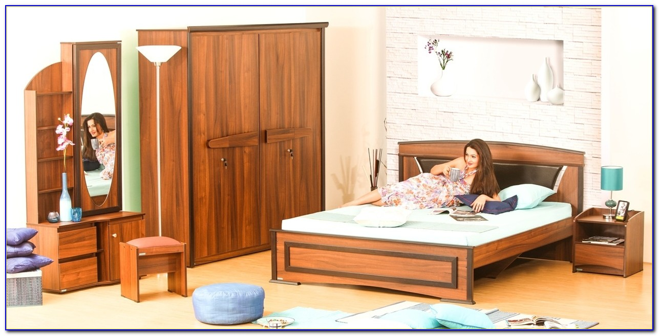 Best Bedroom Furniture Manufacturers