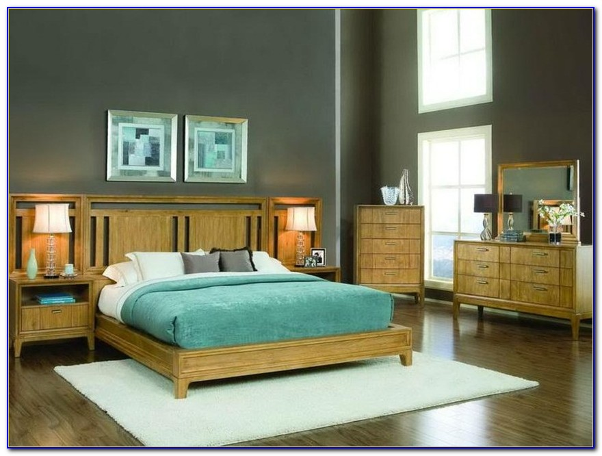 Best Bedroom Sets For Small Rooms