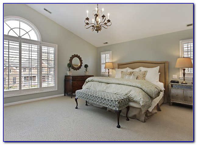 Best Carpet For Bedrooms And Hallway