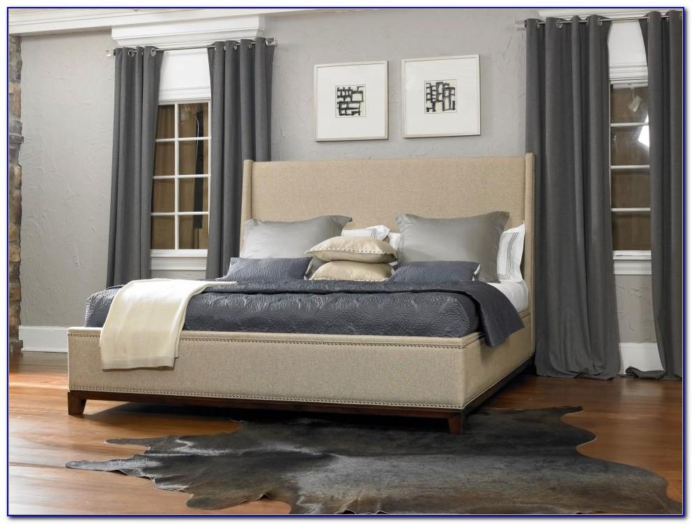 Best Carpet Type For Bedrooms
