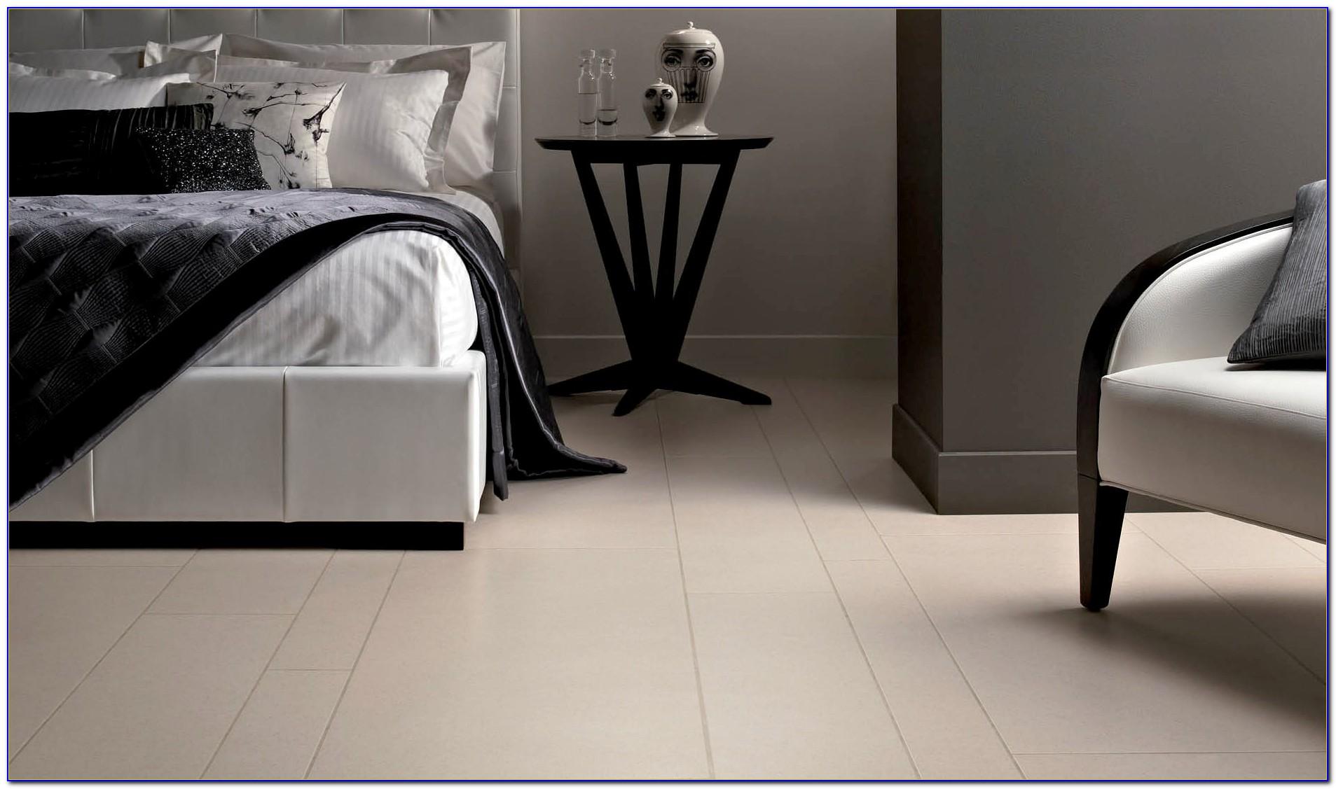 Best Floor Tiles For Bedrooms