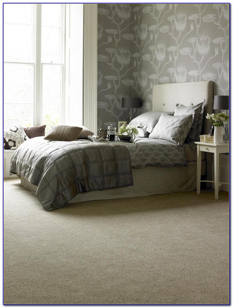 Best Type Of Carpet For Stairs And Bedrooms