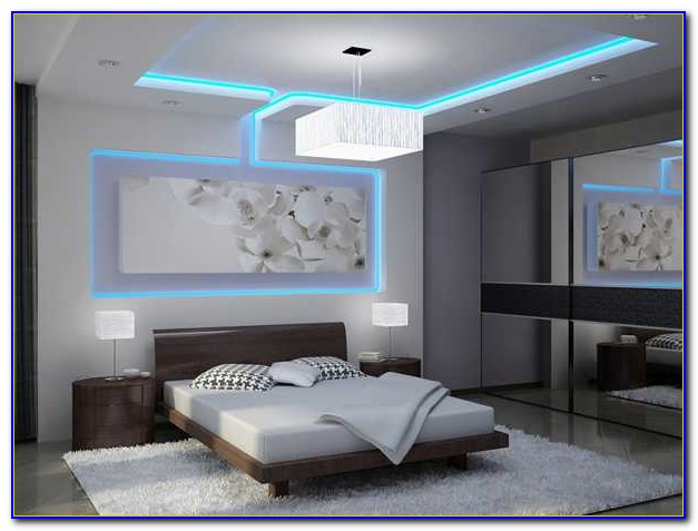 Ceiling Lights For Bedroom Ideas