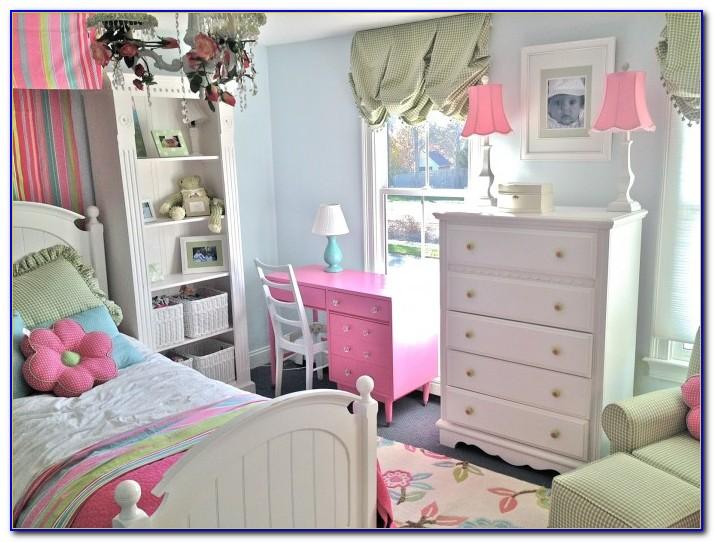 Chair For Teenage Girl Bedroom