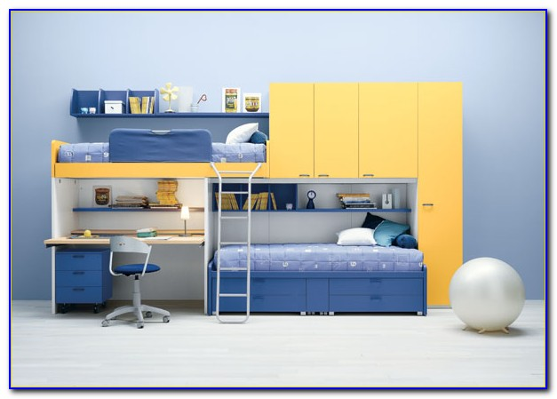 Childrens Bedroom Furniture Houston Texas