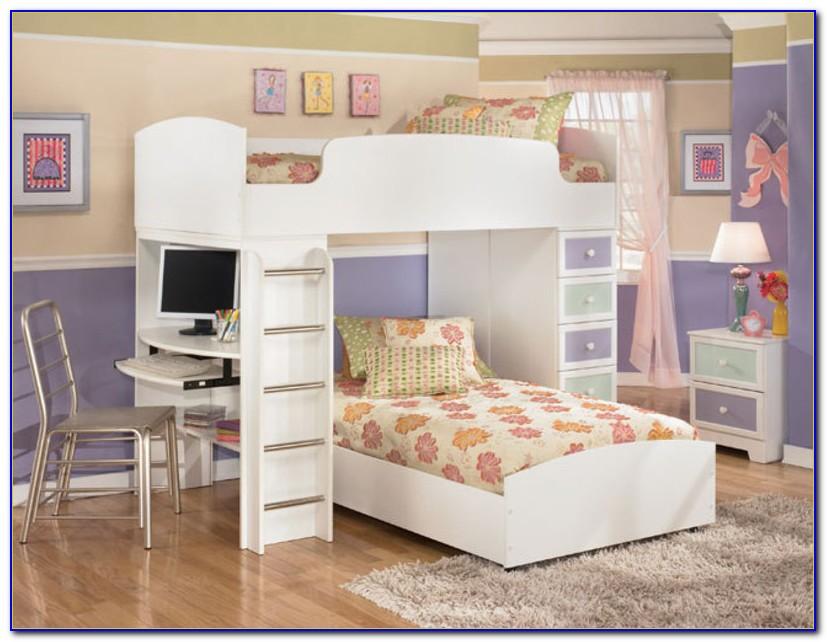 Childrens Bedroom Furniture Las Vegas