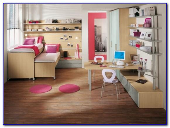 Childrens Bedroom Furniture Target