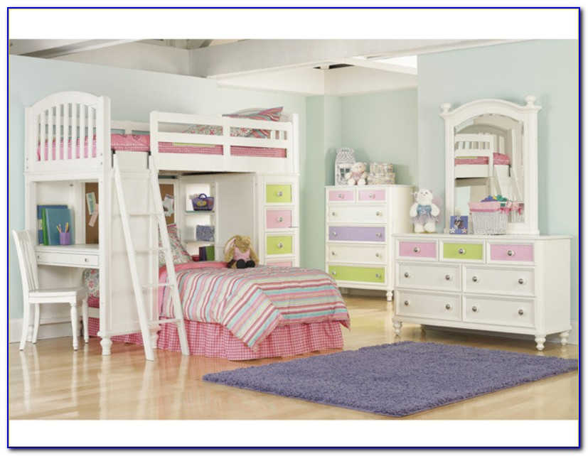 Childrens Bedroom Furniture Toys R Us