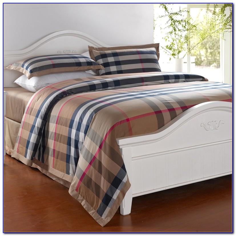 Comforters For Mens Bedrooms