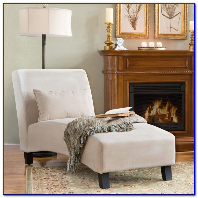 Comfy Chairs For Bedrooms