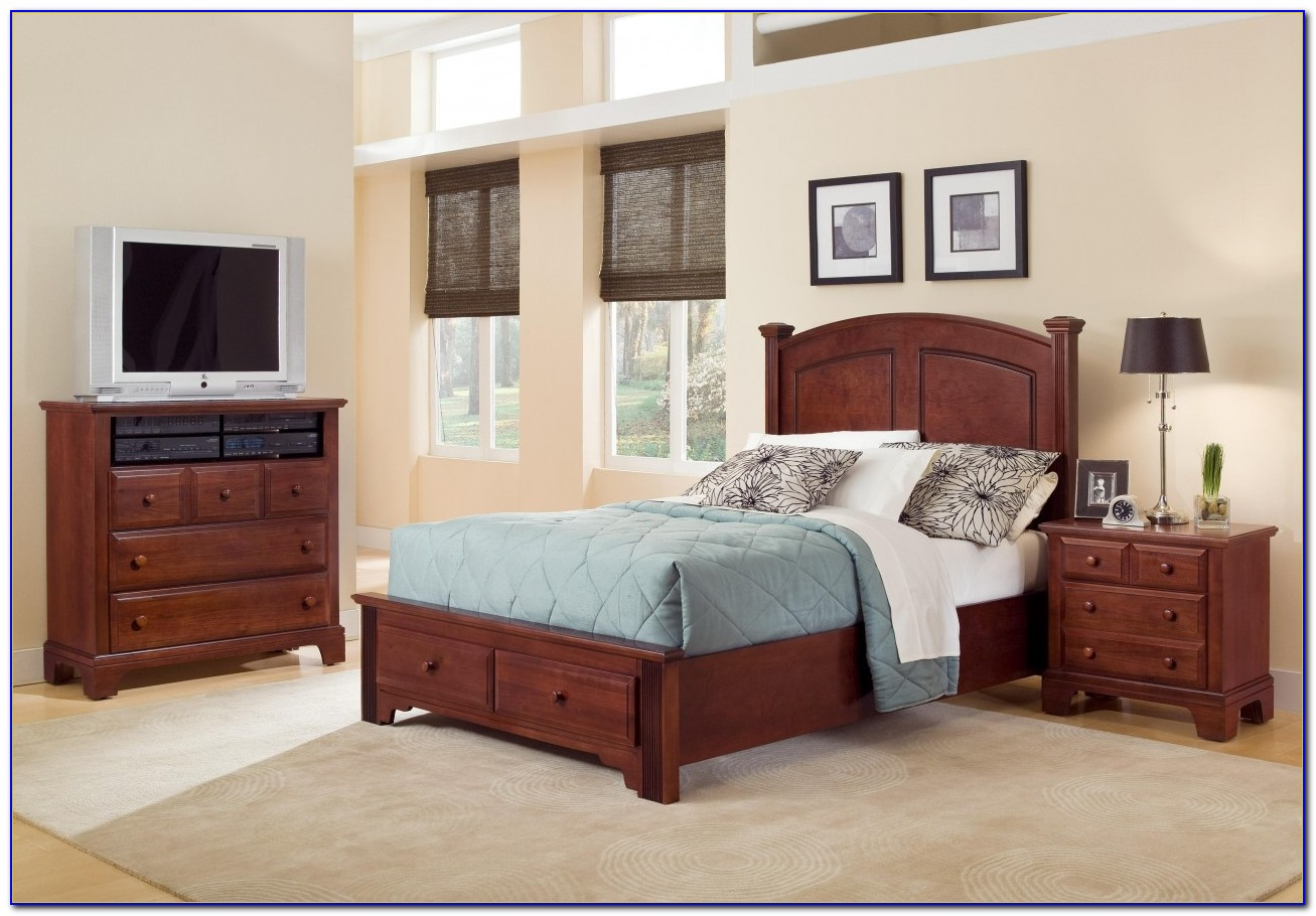 Compact Furniture For Small Bedrooms