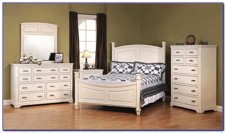 Contemporary Bedroom Furniture Made In Usa