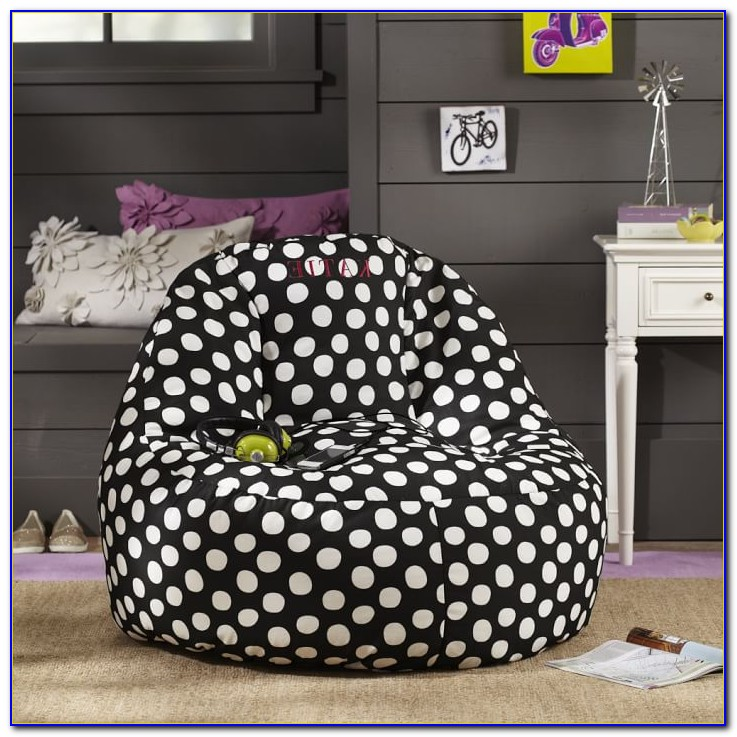 Cool Chairs For Teenage Bedrooms Uk