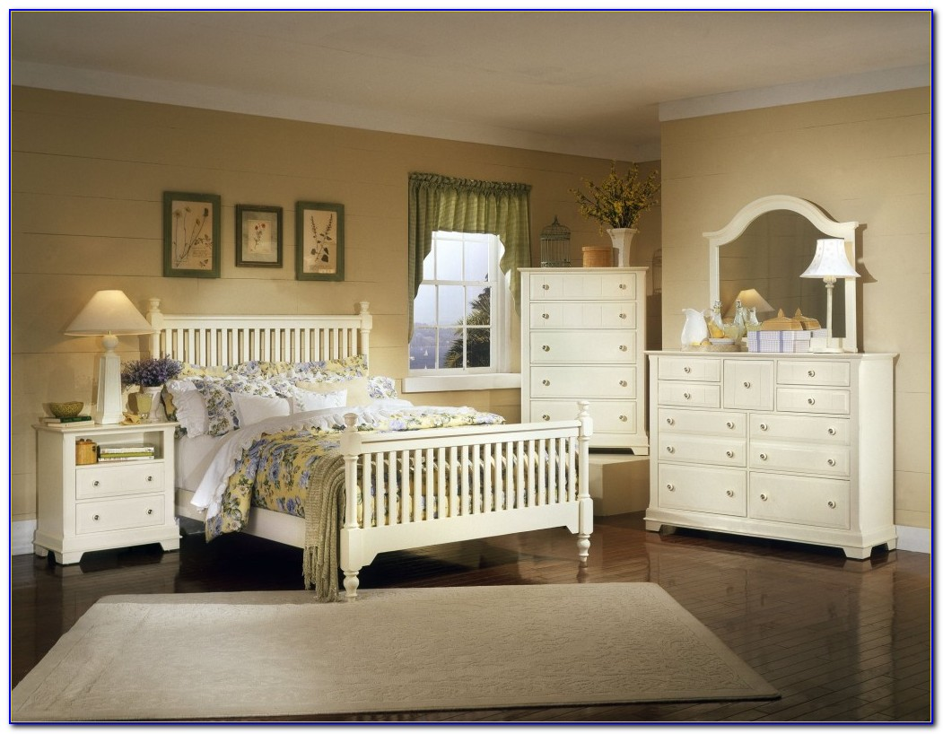 Cottage Style Bedroom Furniture Uk