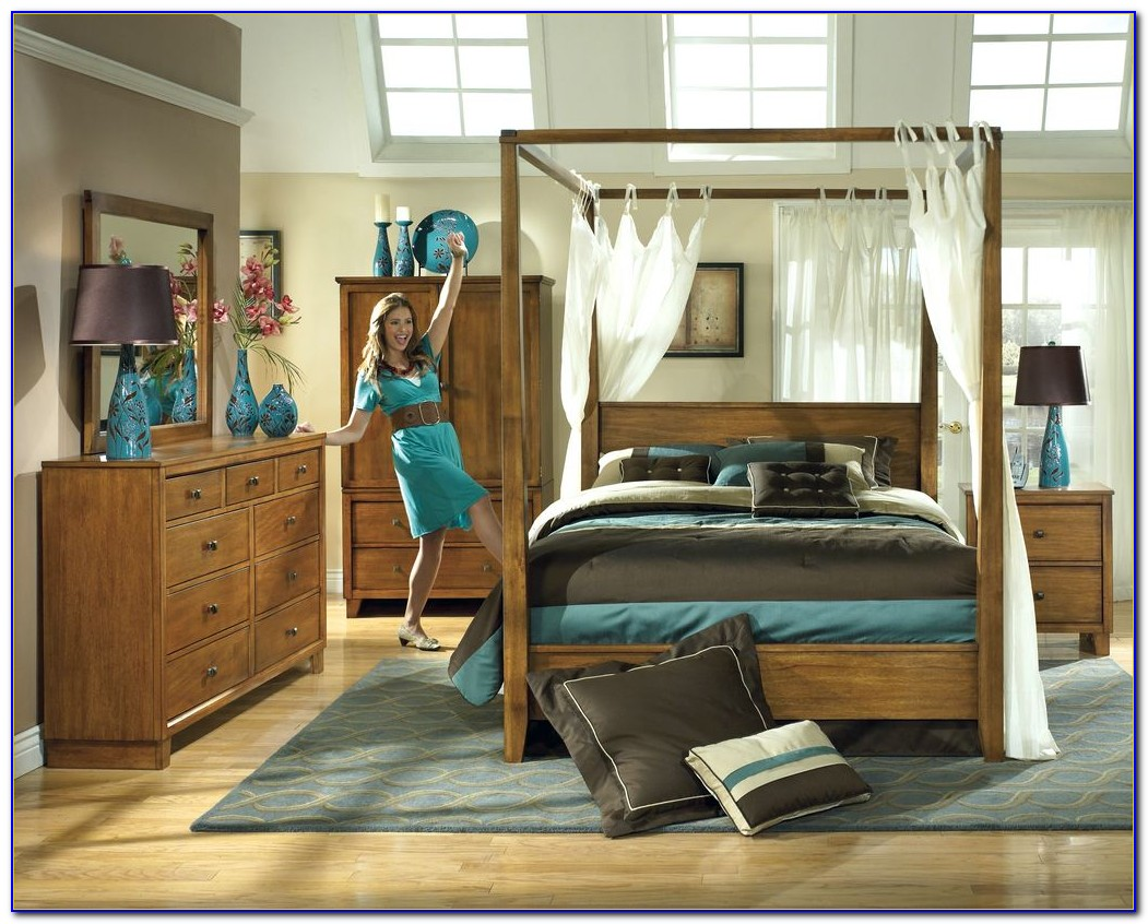 Country Style Bedroom Furniture Australia
