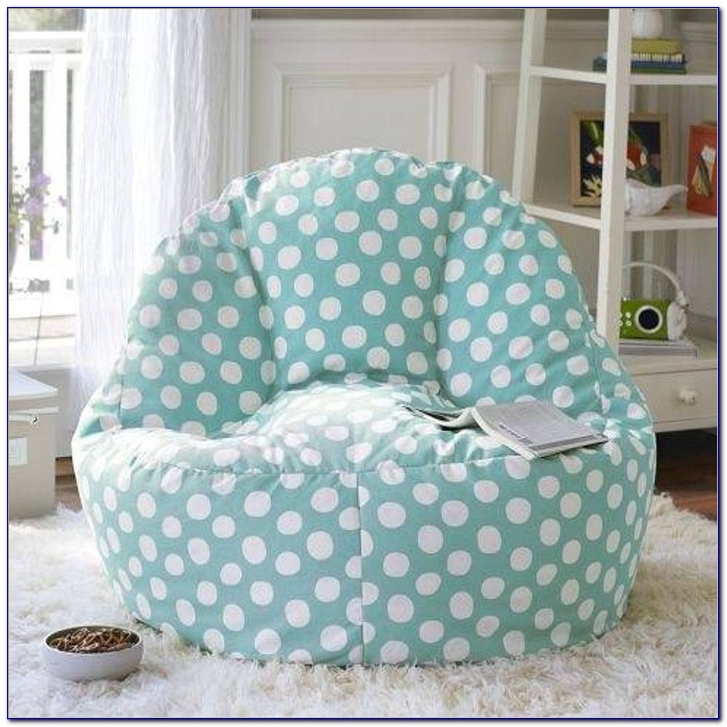 Cute Chairs For Teenage Bedrooms