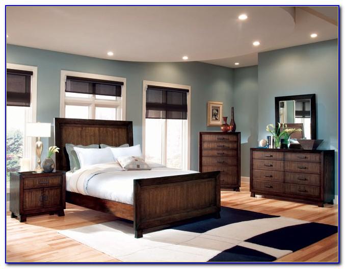 Dark Brown Bedroom Furniture Ikea