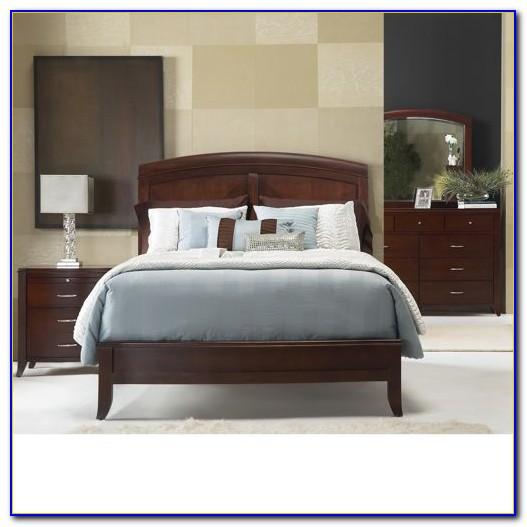 Dawson 5 Piece King Bedroom Set
