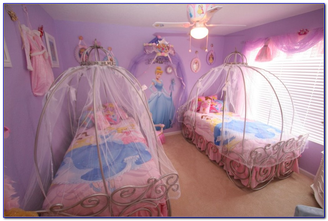 Disney Princess Room Decor Australia