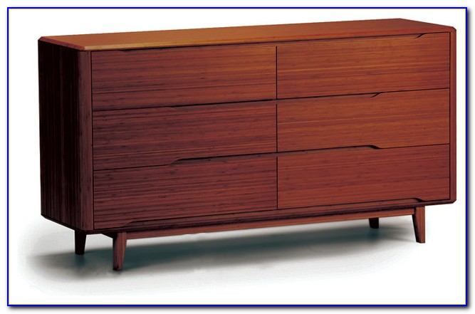 Dressers Chests And Bedroom Armoires