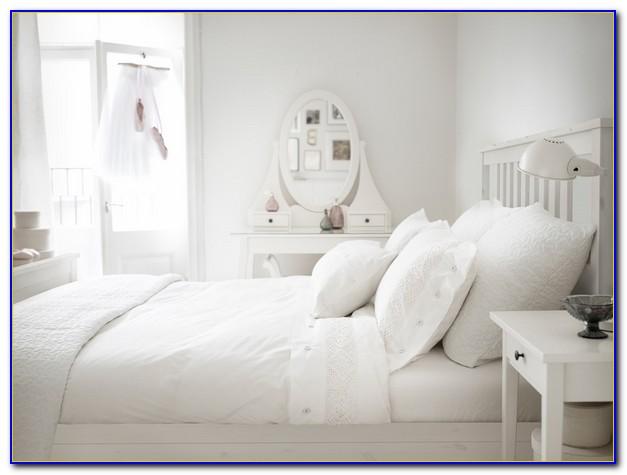Ebay Ikea White Bedroom Furniture