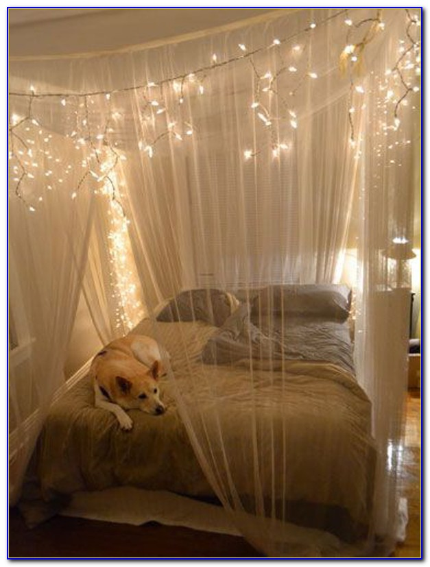 Fairy Lights For Bedroom Argos