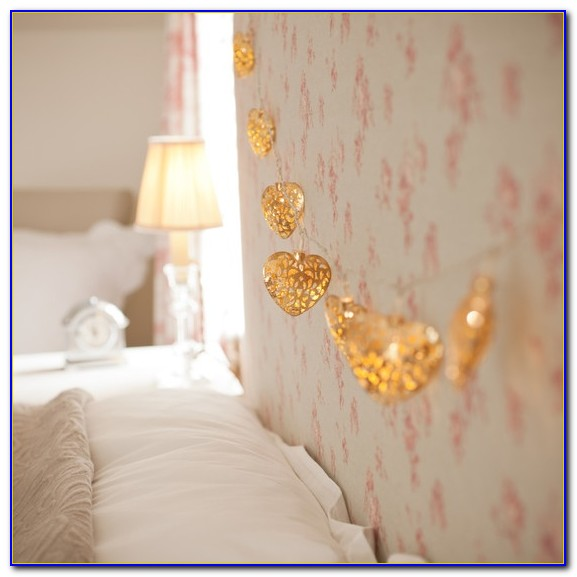 Fairy Lights For Bedroom Ebay