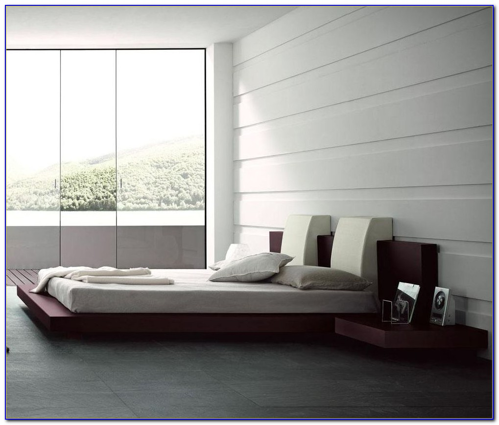 Floating Chair For Bedroom