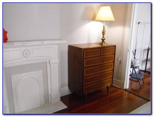 Free Bedroom Sets On Craigslist