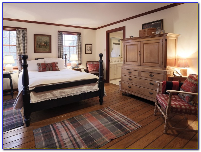 Furniture Row Discontinued Bedroom Sets