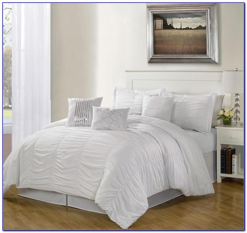 Gardner White Queen Bedroom Sets