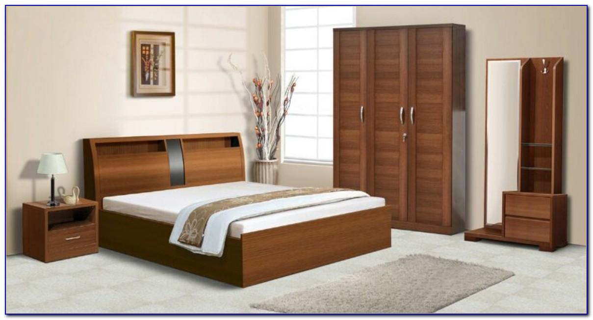 Good Bedroom Furniture Brands