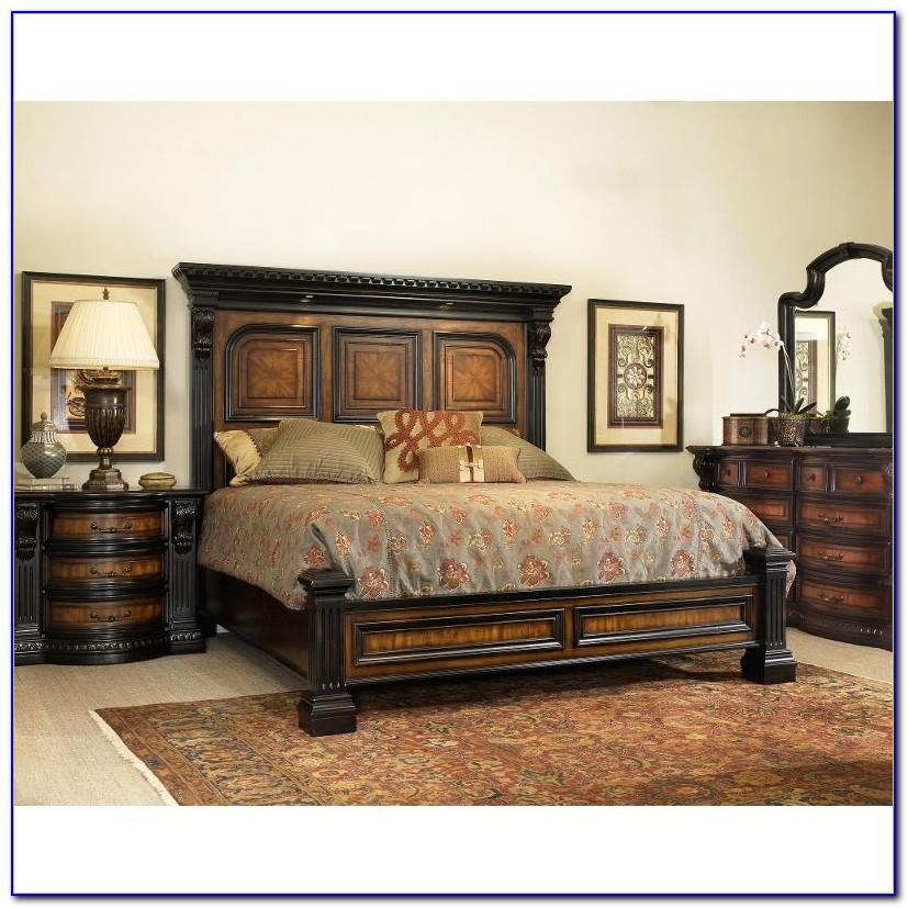 Grand Furniture Bedroom Sets