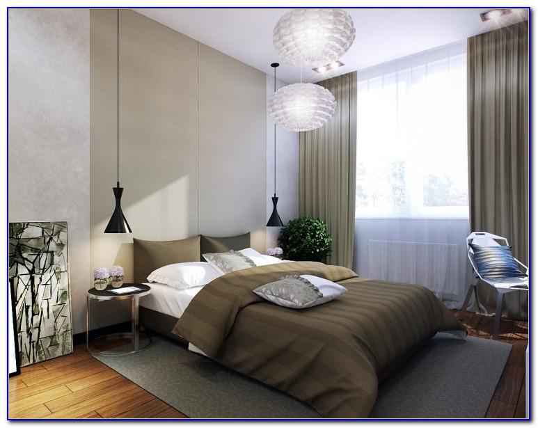 Hanging Light Fixtures For Bedrooms