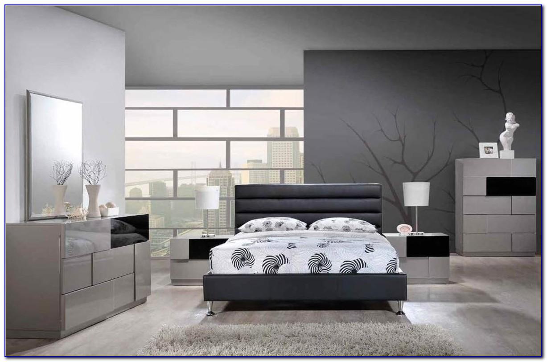 High End Bedroom Furniture Brands
