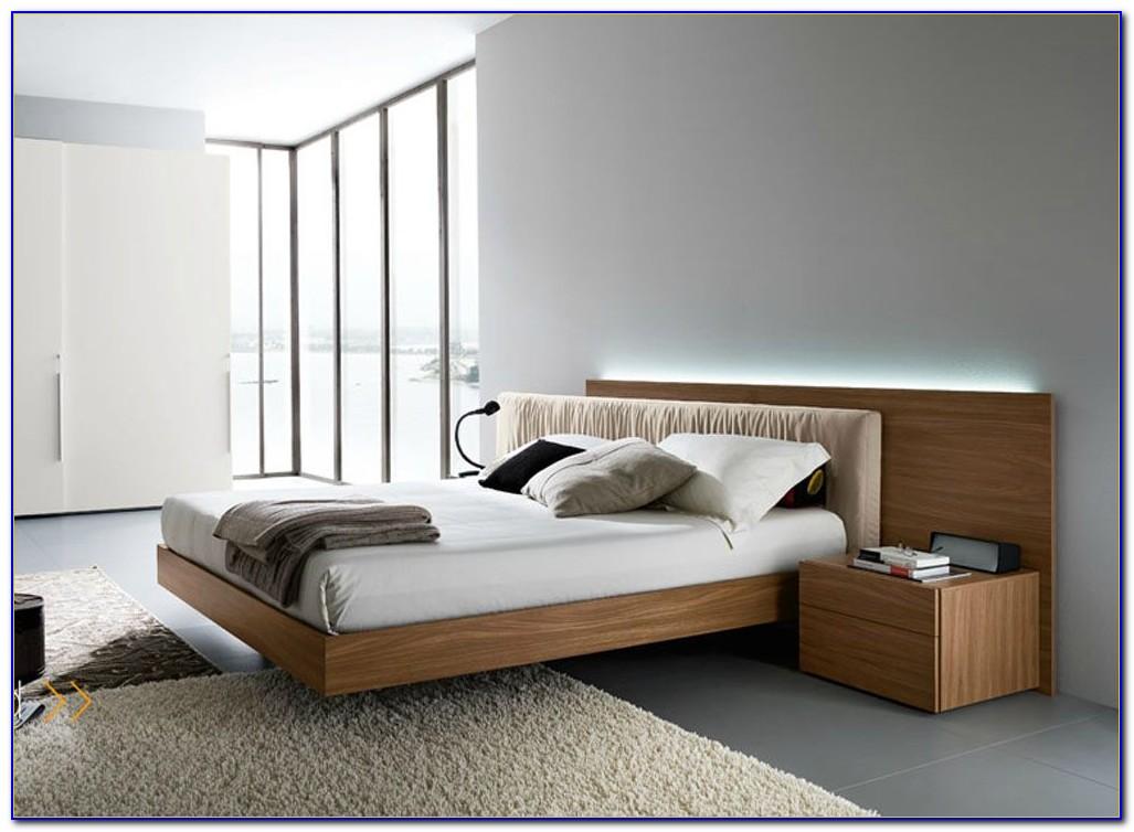 High End Bedroom Furniture Sets