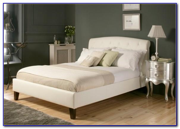 Hillsdale Antique White Bedroom Set